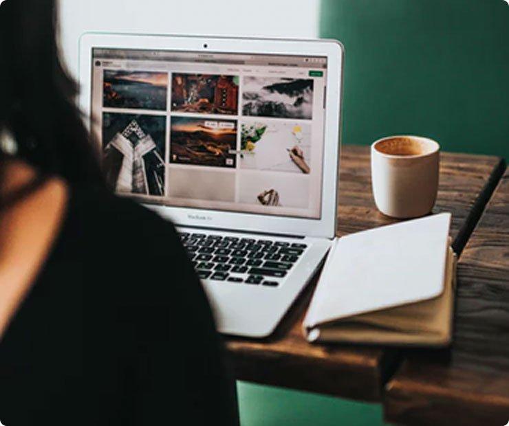 Herramientas para la supervisión de exámenes en línea