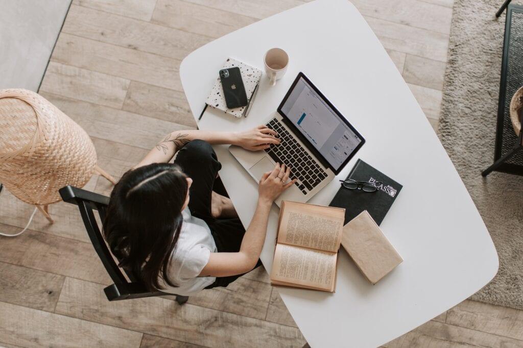 5 consejos al utilizar sistemas de supervisión de exámenes en línea