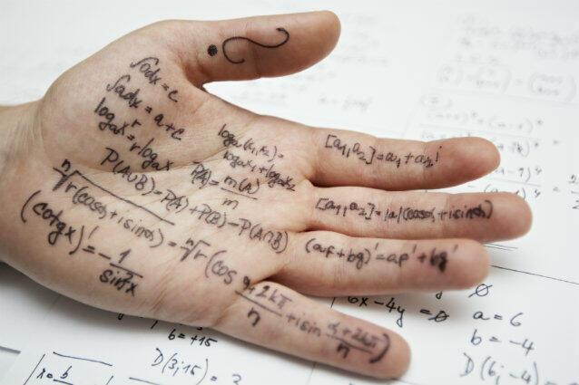Cinco malas prácticas que los estudiantes realizan durante un examen virtual