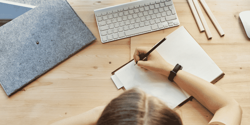 ¿Los estudiantes copian en los exámenes en línea? La importancia de la integridad académica en la educación digital